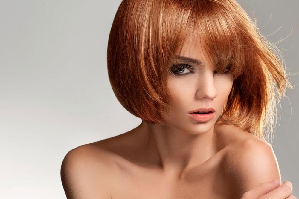 Moje Piękne Cienkie Włosy Najlepsze Fryzury I Porady