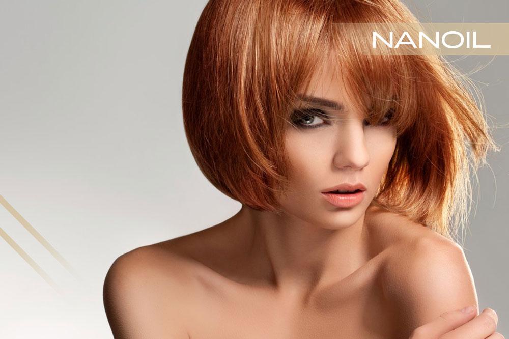 Moje Piękne Cienkie Włosy Najlepsze Fryzury I Porady Stylizacyjne